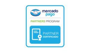 Somos Mercado Pago Partners
