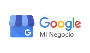 Soporte de Google Mi Negocio